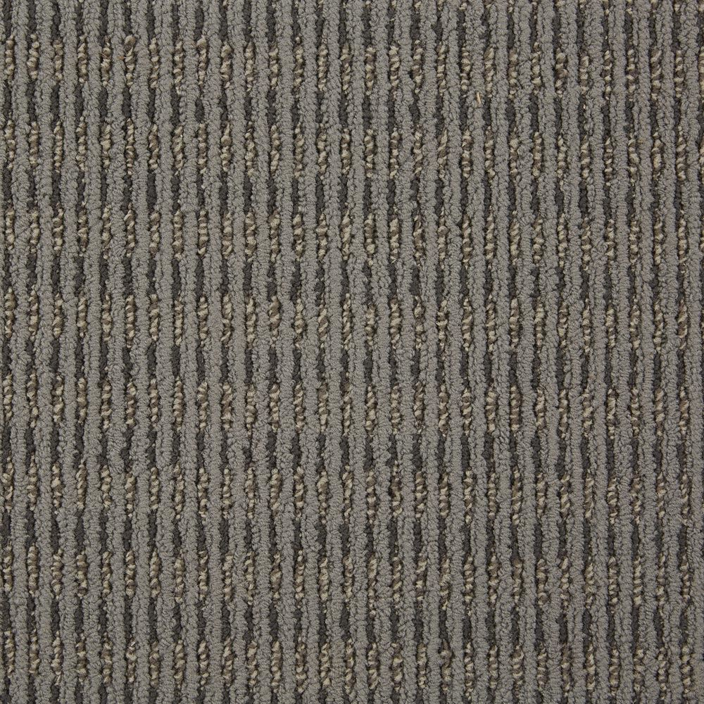 Takeoff Commercial Carpet Delight Color