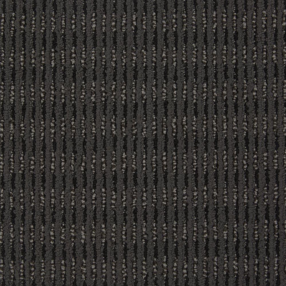 Takeoff Commercial Carpet Hypnotize Color