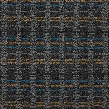 Terrace Commercial Carpet Attract Color