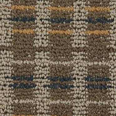 Terrace Commercial Carpet And Carpet Tile Win Over Color