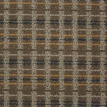 Terrace Commercial Carpet Win Over Color