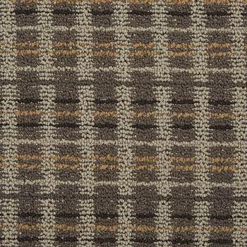 Terrace Commercial Carpet Captivate Color