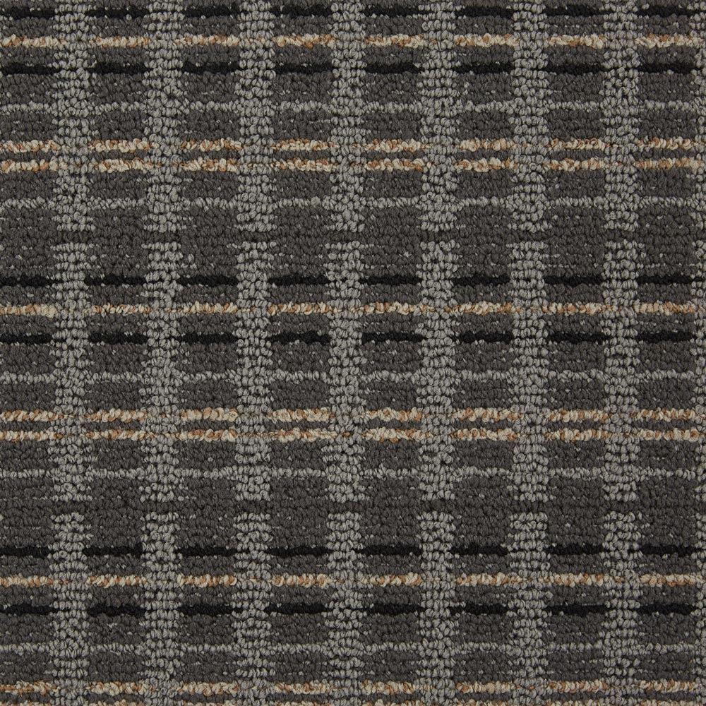 Terrace Commercial Carpet Charming Color