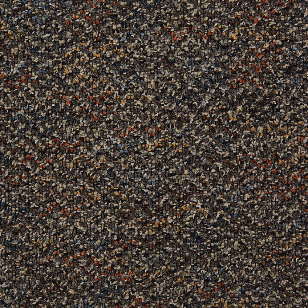 Zing Commercial Carpet Cheerful Color
