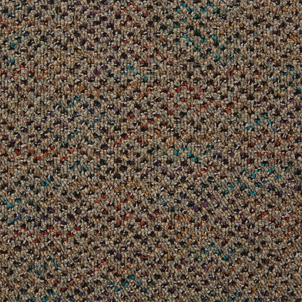 Zing Commercial Carpet Get Up N Go Color
