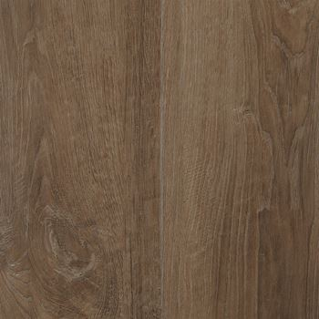 Hot And Heavy Secoya Commercial Vinyl Plank Flooring Atwell Mill Color