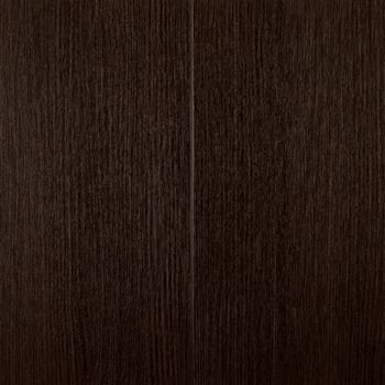 Hot And Heavy Secoya Commercial Vinyl Plank Flooring Woodland Color