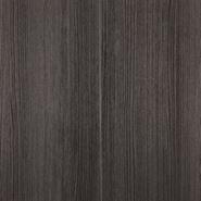 Commercial Vinyl Plank Flooring Thumbnail