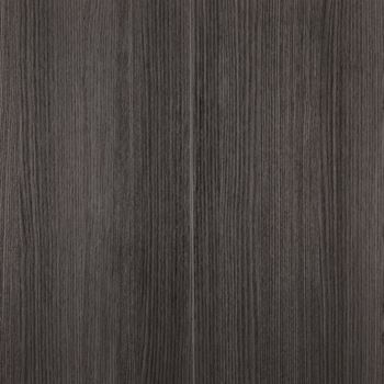 Hot And Heavy Secoya Commercial Vinyl Plank Flooring Open Canyon Color
