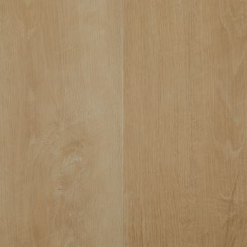 Hot And Heavy Secoya Commercial Vinyl Plank Flooring Benmore Color