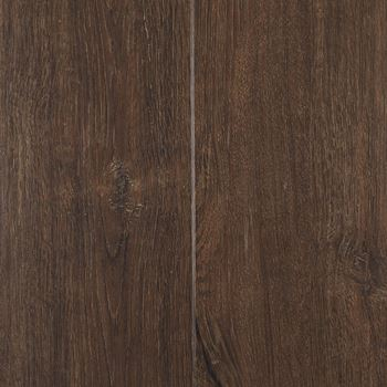 Hot And Heavy Secoya Commercial Vinyl Plank Flooring Pitcon Park Color