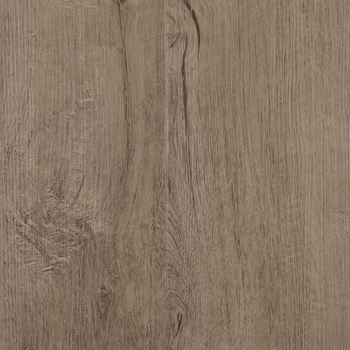 Hot And Heavy Secoya Commercial Vinyl Plank Flooring Converse Basin Color