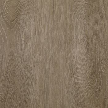 Hot And Heavy Grown Up Commercial Vinyl Plank Flooring Vera Color