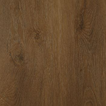 Hot And Heavy Grown Up Commercial Vinyl Plank Flooring Finn Color