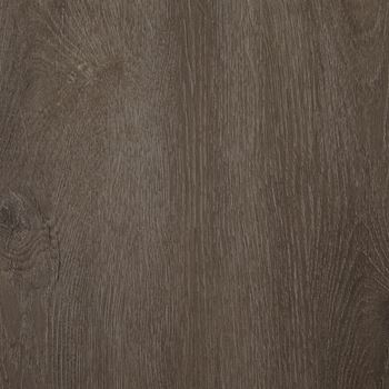 Hot And Heavy Grown Up Commercial Vinyl Plank Flooring Lenox Color
