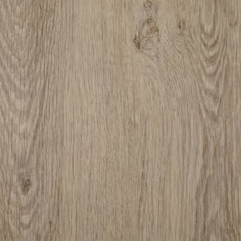 Hot And Heavy Grown Up Commercial Vinyl Plank Flooring Hermes Color