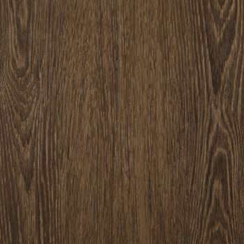 Hot And Heavy Grown Up Commercial Vinyl Plank Flooring Butler Color