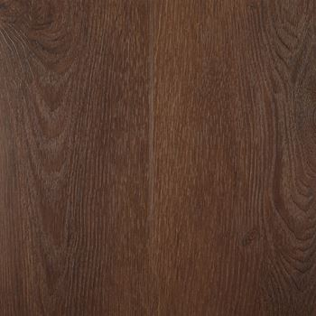 Hot And Heavy Grown Up Commercial Vinyl Plank Flooring Jackson Color