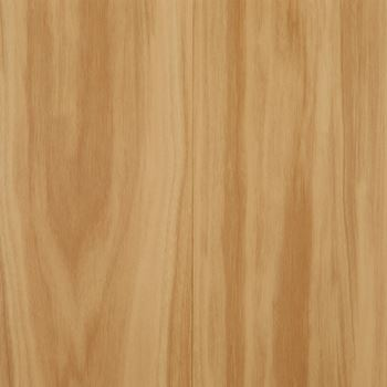 Living Local Commercial Vinyl Plank Flooring Western Woods Color