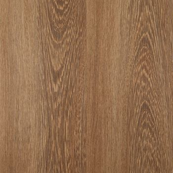 Living Local Commercial Vinyl Plank Flooring Cedar Color