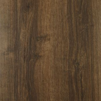 Living Local Commercial Vinyl Plank Flooring Beagle Color