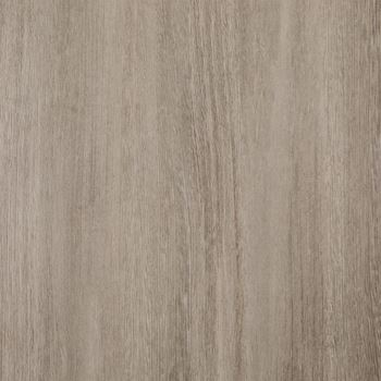 Living Local Commercial Vinyl Plank Flooring Silver Color