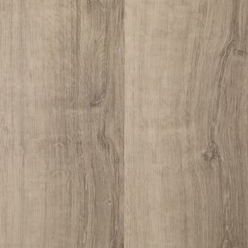 Living Local Commercial Vinyl Plank Flooring Pigeon Color