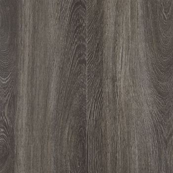 Living Local Commercial Vinyl Plank Flooring Gorgeous Gray Color