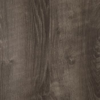 Living Local Commercial Vinyl Plank Flooring Two Tone Color