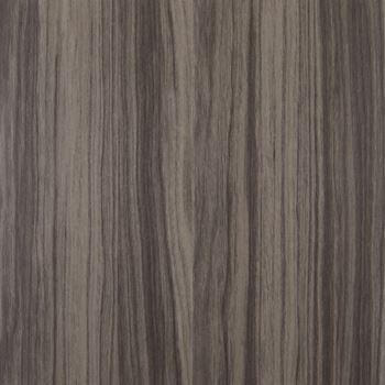 Living Local Commercial Vinyl Plank Flooring Shadow Color