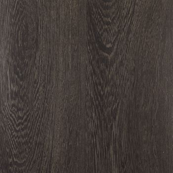 Living Local Commercial Vinyl Plank Flooring Lead Color