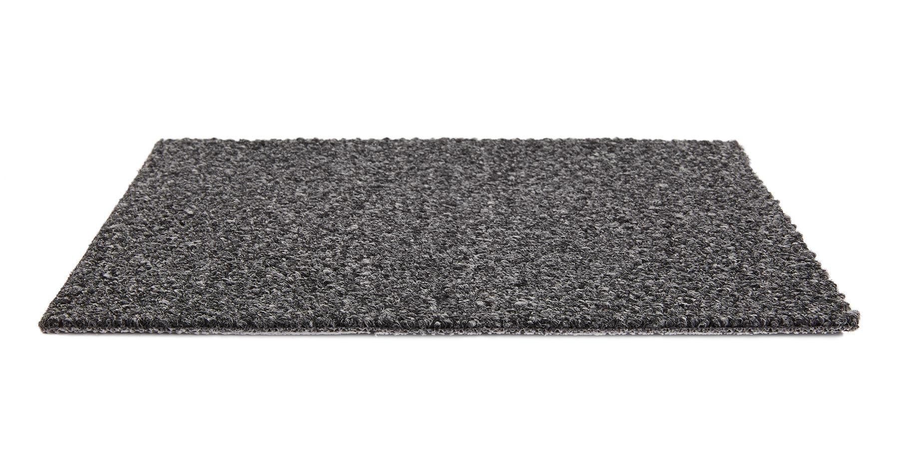 Tenbrooke II Black Sable Carpet