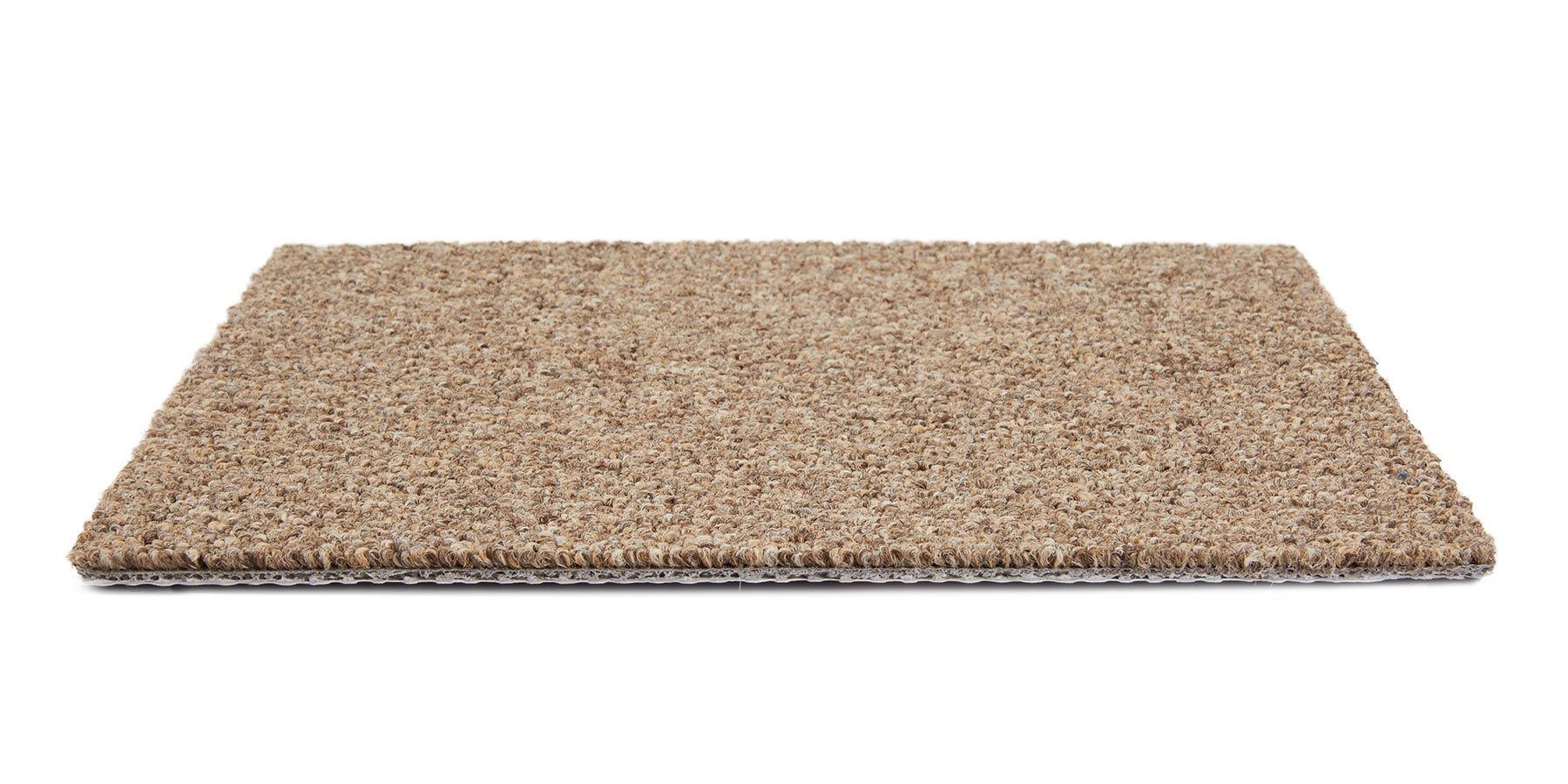 Tenbrooke II Oat Straw Carpet