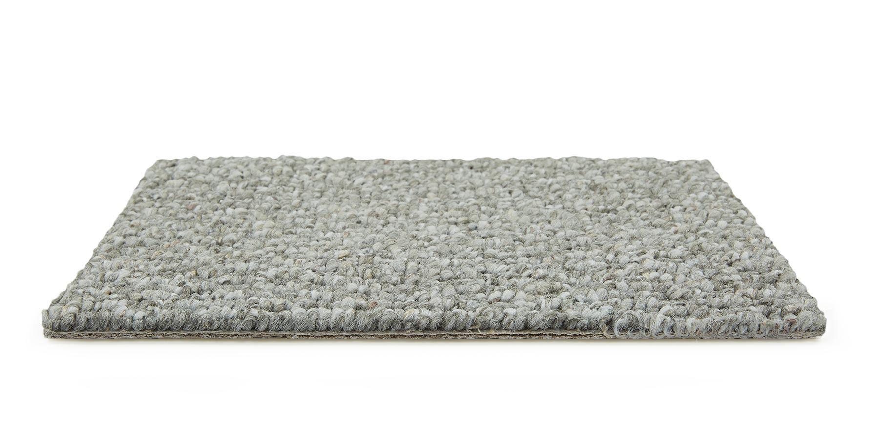 Trenton Hemlock Carpet