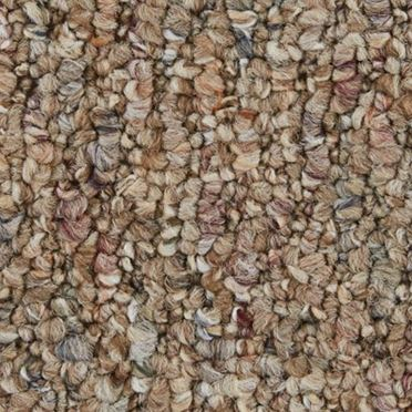 Trenton Berber Carpet Windswept Color
