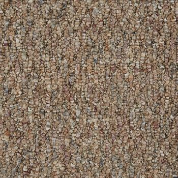 Trenton Berber Carpet Windswept Color