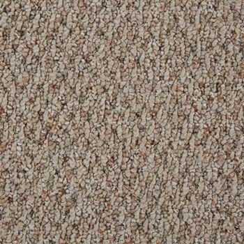 Trenton Berber Carpet Adobe Sand Color