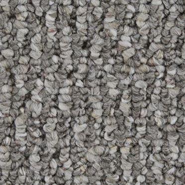 Trenton Berber Carpet Hemlock Color