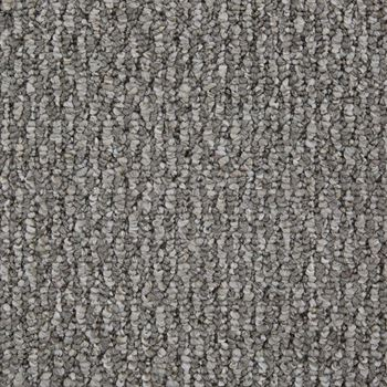 Trenton Berber Carpet Hemlock Color