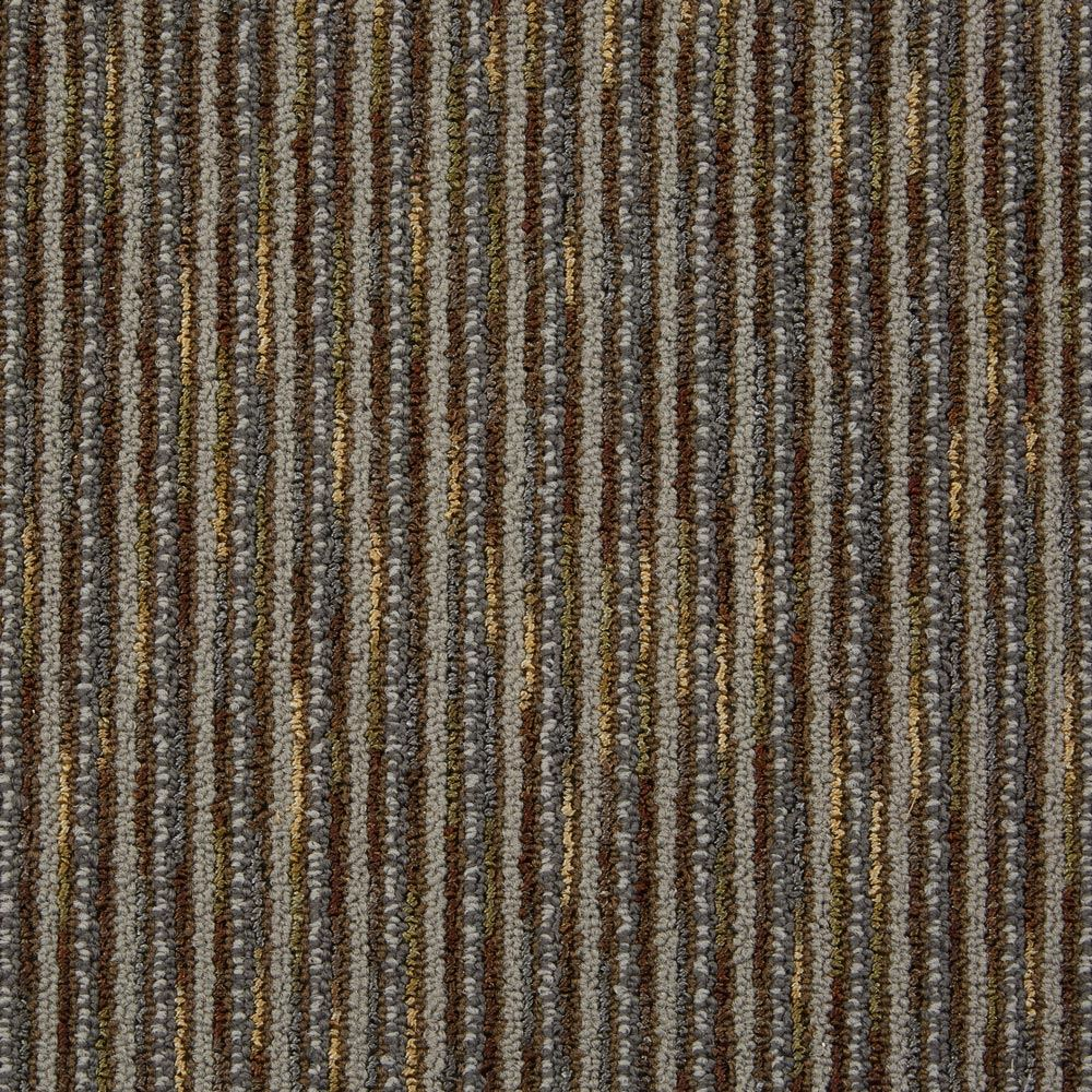 Synergy - On The Move Commercial Carpet And Carpet Tile Sure Thing Color