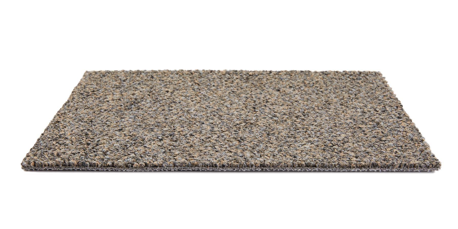 Tenbrooke II Sandwashed Driftwood Carpet