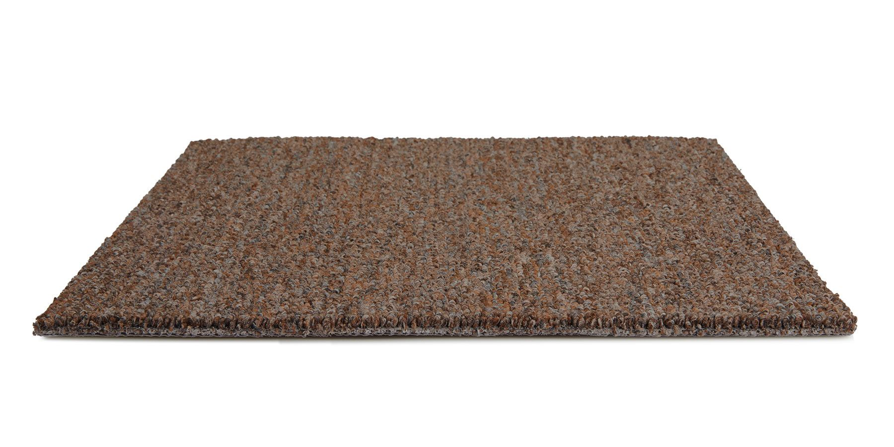 Touchpoint Contact Carpet