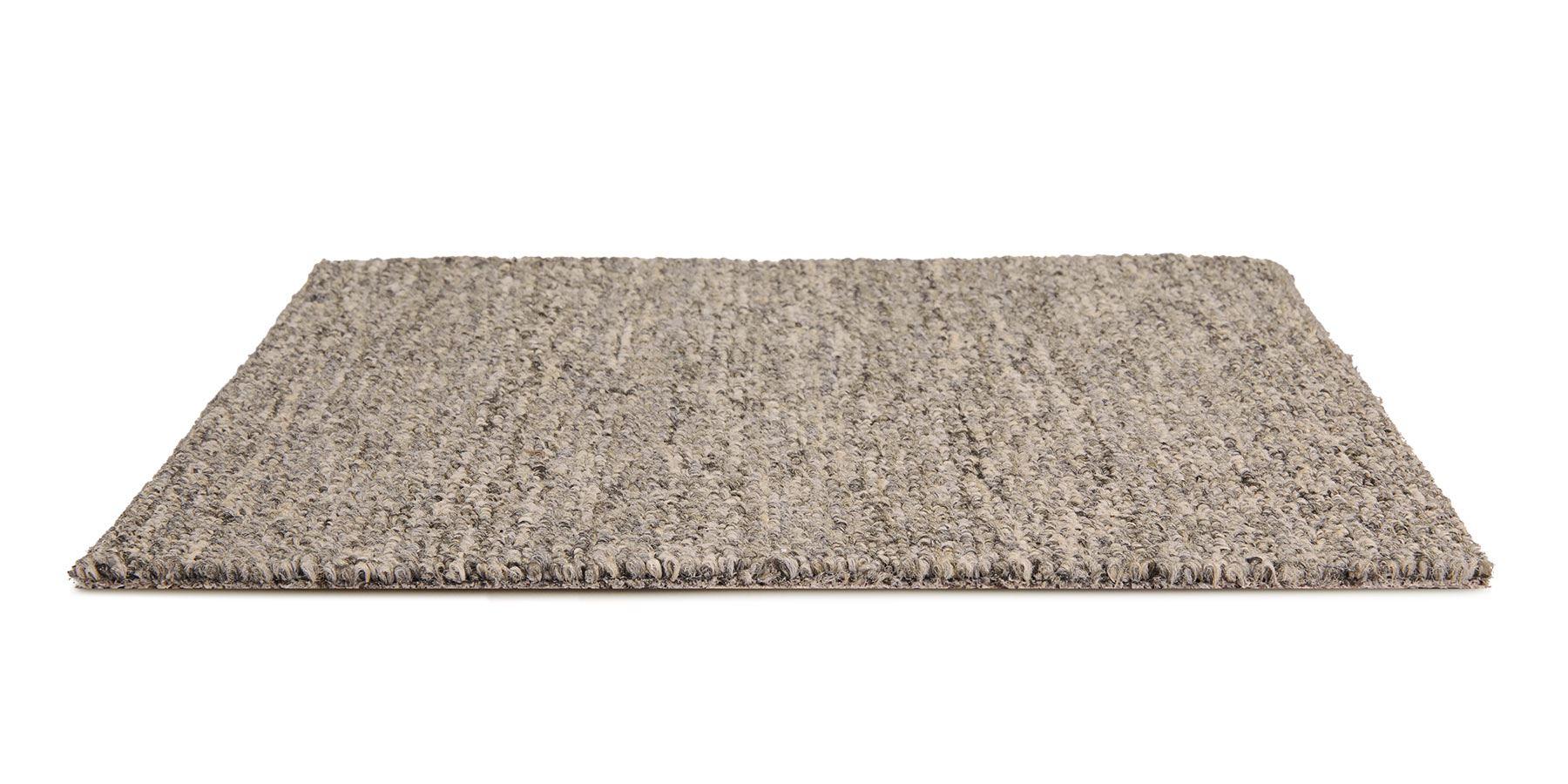 Touchpoint Handshake Carpet