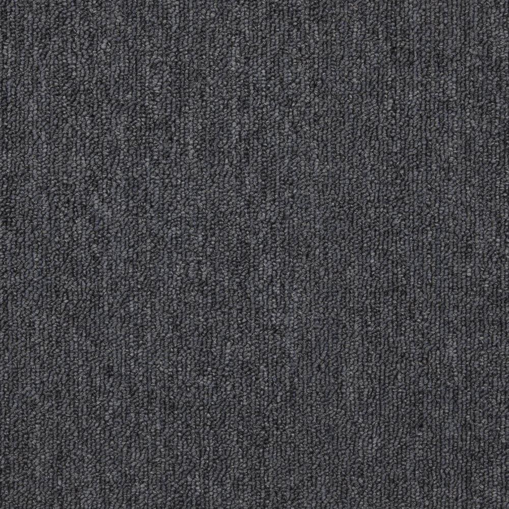 Touchpoint Empower Carpet