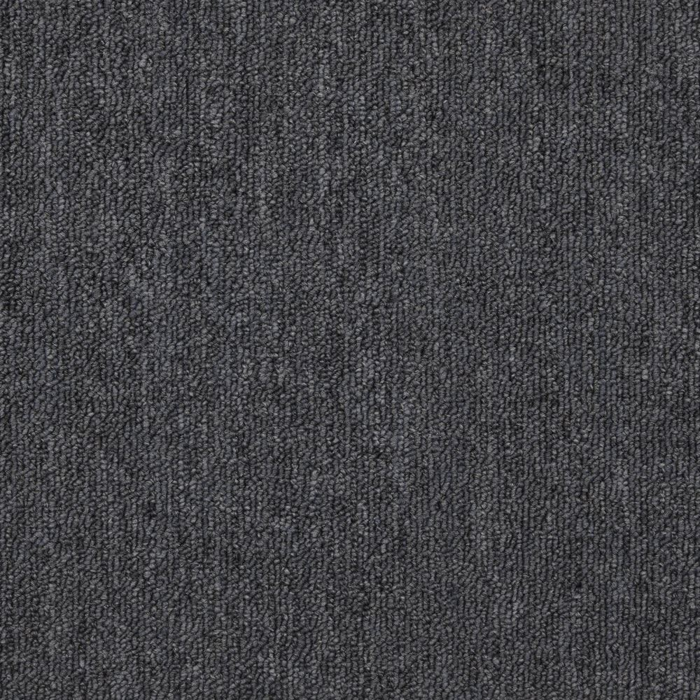 Touchpoint Commercial Carpet And Carpet Tile Empower Color