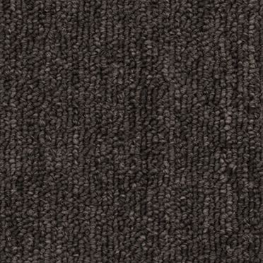 Touchpoint Commercial Carpet And Carpet Tile Streamline Color