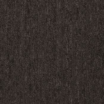 Touchpoint Commercial Carpet Streamline Color