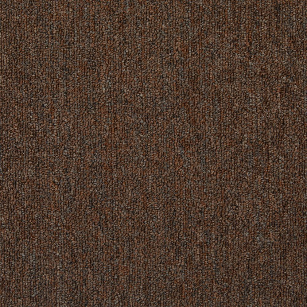 Touchpoint Commercial Carpet And Carpet Tile Contact Color