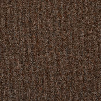 Touchpoint Commercial Carpet Contact Color