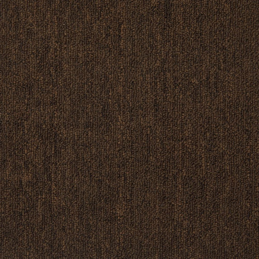 Touchpoint Commercial Carpet Spin Color